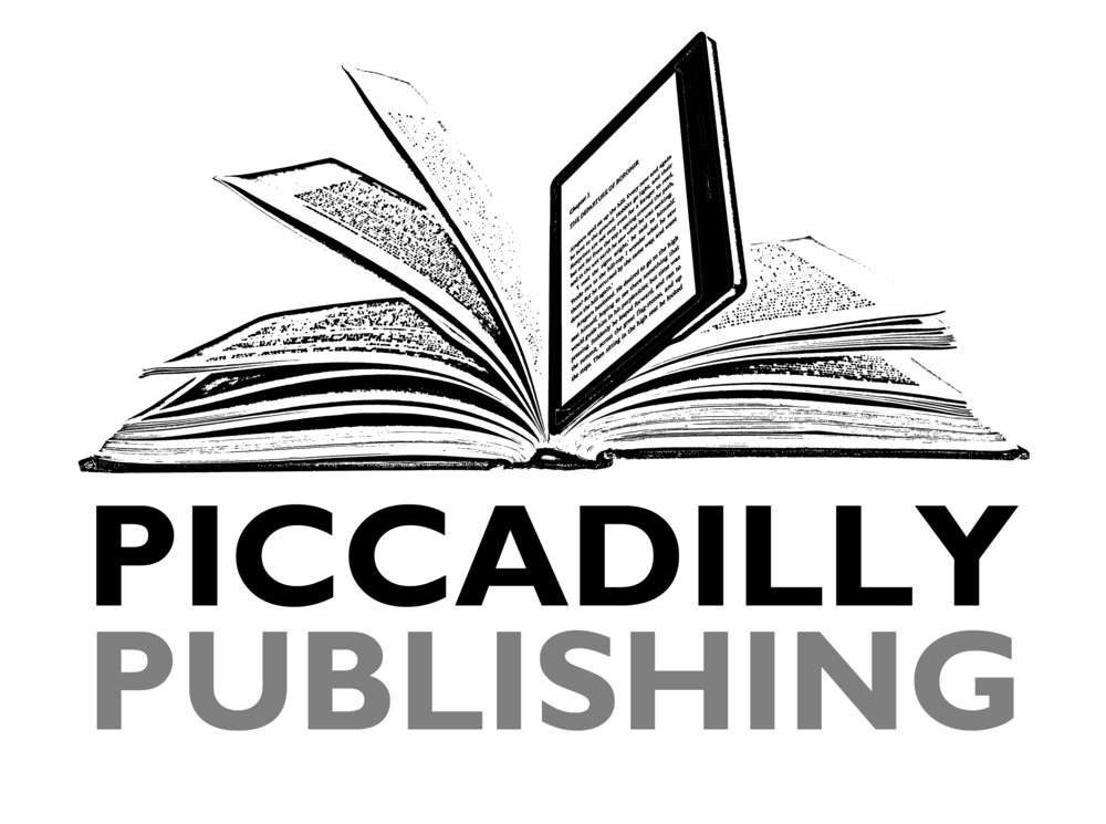 Piccadilly Publishing